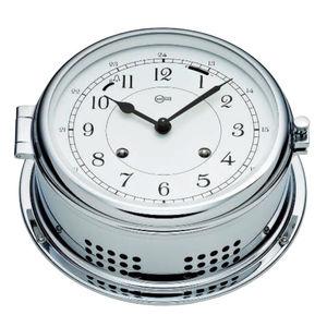 horloge avec sonnette