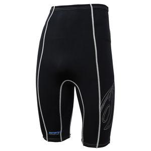 shorts pour sports nautiques