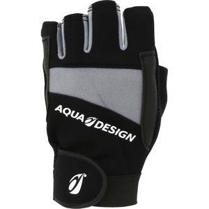 gants de sports nautiques / mitaines