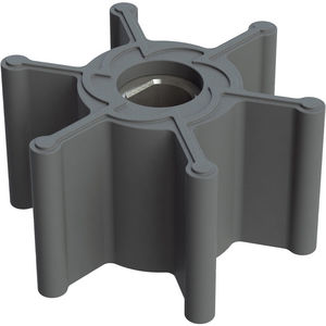 rotor de pompe