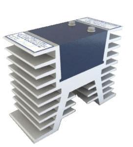 système anti-électrolyse pour bateaux