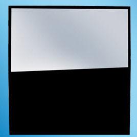 fenêtre pour yacht / pour bateau / coulissante / rectangulaire