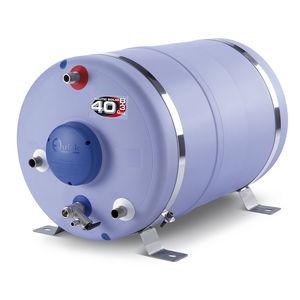 chauffe-eau pour bateau / électrique / à échangeur de chaleur