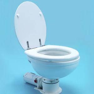 WC-bidet marin