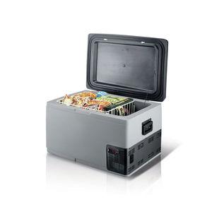 réfrigérateur pour bateau / portable