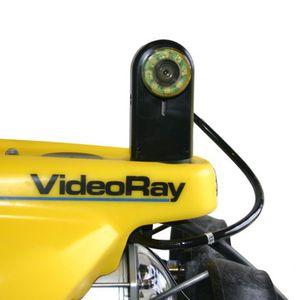 caméra pour ROV / AUV