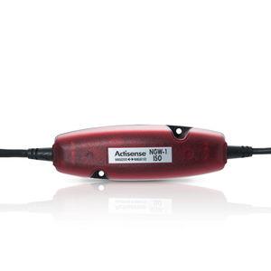 interface réseau NMEA 0183® vers NMEA 2000®