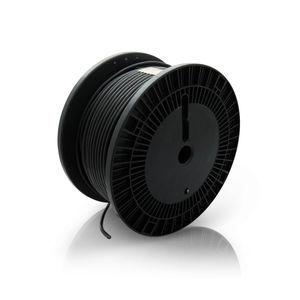 câble NMEA 2000®
