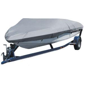 housse de protection / de bateau à moteur