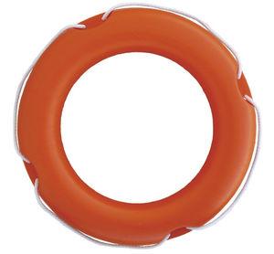 bouée de sauvetage pour bateau