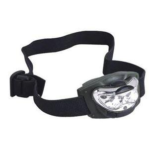lampe frontale / pour bateau / à LED