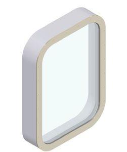 fenêtre pour navire
