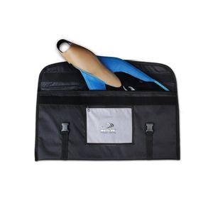 sac multiusage / de rangement / pour palmes de plongée / de plongée