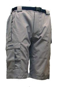 shorts de dériveur