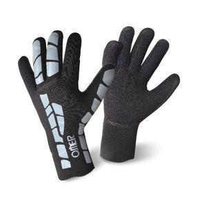gants de plongée