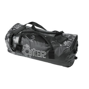 sac de sport pour palmes de plongée