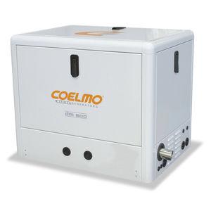 générateur AC pour bateau