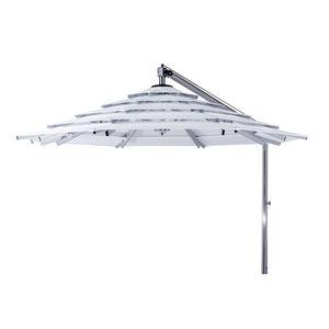 parasol pour yacht