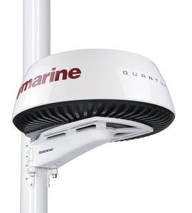 support d'antenne pour mât