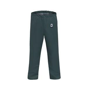 pantalons pour la pêche