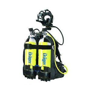 gilet stabilisateur de plongée professionnelle