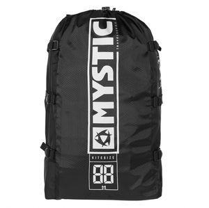 sac à dos multiusage / de kitesurf