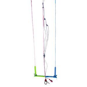 barre de kitesurf universelle