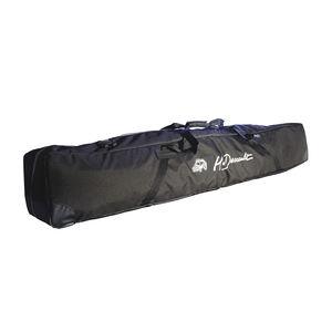 sac de sport pour arbalète de chasse sous-marine / de plongée