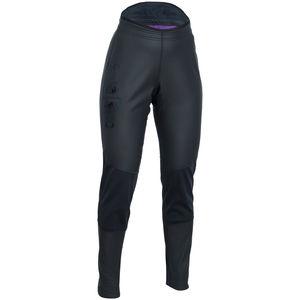 pantalon sous-vêtement pour femme