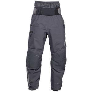 pantalons de kayak / de canoë / respirants / étanches