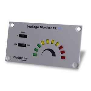 détecteur de fuite