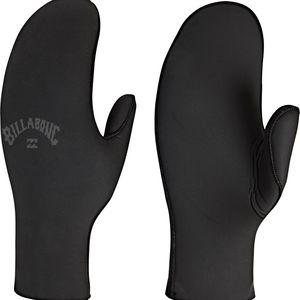 gants de surf