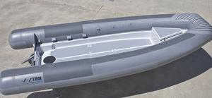 bateau professionnel bateau militaire / bateau de surveillance / bateau de travail / bateau à passagers