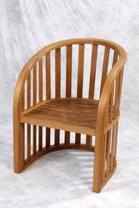fauteuil pour bateau