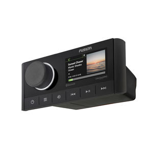 lecteur audio marin AM / FM / MP3 / USB