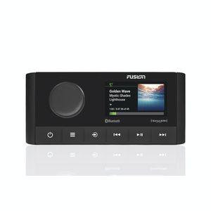lecteur audio marin AM / FM / USB / iPod®
