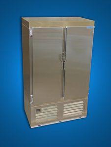 réfrigérateur pour navire