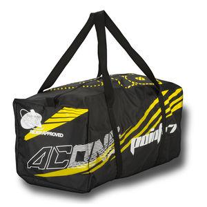 sac de sport pour combinaison