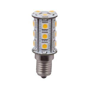 Bateau Tous Nautisme Du Et Pour À Les Ampoule Led Fabricants jAR4L5