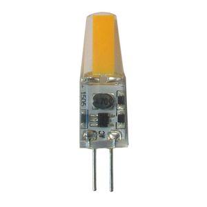 ampoule à LED pour bateau