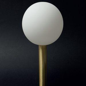 lampe d'intérieur / pour bateau / de table / à LED