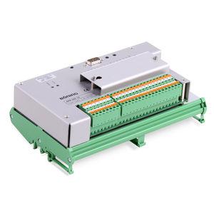 multiplexeur pour navire / pour yacht / pour capteurs numériques