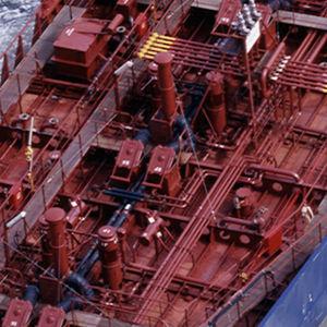 revêtement pour bateau professionnel