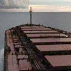 primaire pour navire de commerce