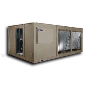 unité de condensation pour navire