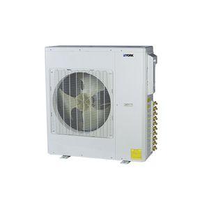 climatiseur pour bateau