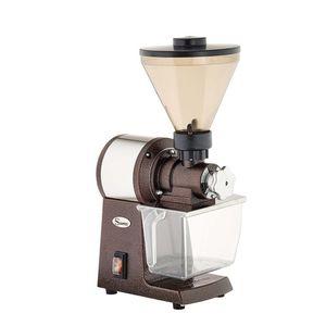 moulin à café pour navire