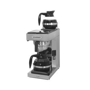 machine à café pour navire