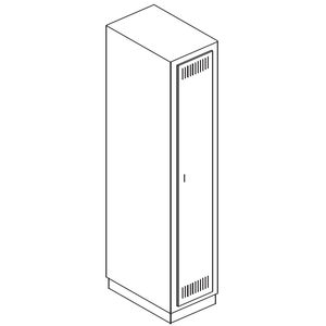 armoire pour navire
