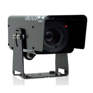 caméra pour navire / CCTV / de vision nocturne / fixe
